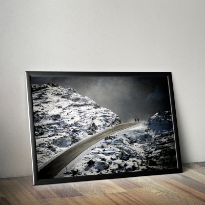 SnowMountain_PTR1035