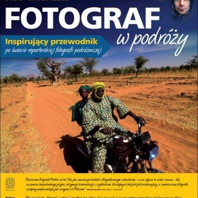 fotograf-w-podrozy[1]